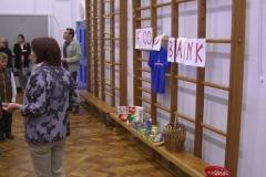 food-bank7