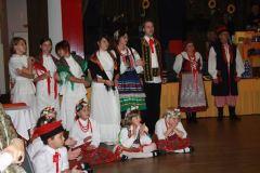 Dozynki_2_Lajkonik_2009