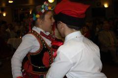 Dozynki_6_Lajkonik_2009
