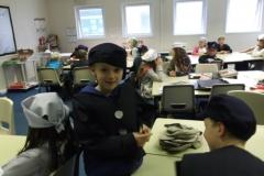 polska-szkola-198