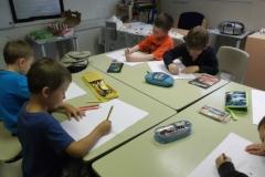 polska-szkola-201