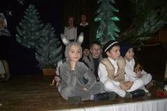 Jaselka_2_2009