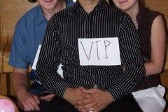 Koniec_roku_VIP_Klasa_maturalna_2009