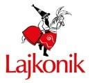 lajkonik_logo-1