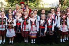Lajkonik 2010