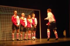 planeta-football-4