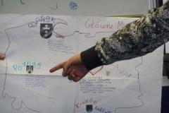 pg_2011_klasa7_3