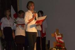 akademia-z-okazji-11-listopada_2011_11