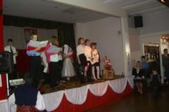 akademia-z-okazji-11-listopada_2011_6