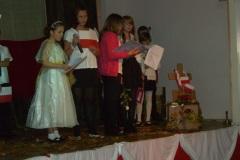 akademia-z-okazji-11-listopada_2011_9