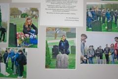 dzien-zmarlych_-cmentarz-w-stopsley_2011_4