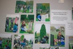 dzien-zmarlych_-cmentarz-w-stopsley_2011_5