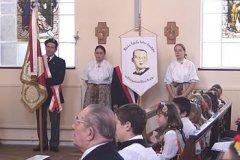 sztandar_poswiecenie_2006_2