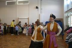 walentynki_2012_13