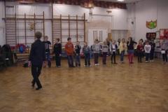warsztaty-lajkonika_irish-dancing_2011_10