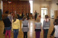 warsztaty-lajkonika_irish-dancing_2011_11