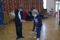 warsztaty-lajkonika_irish-dancing_2011_2