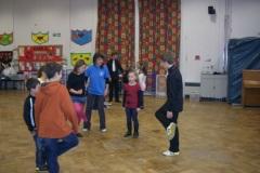 warsztaty-lajkonika_irish-dancing_2011_4