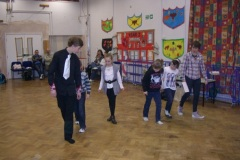 warsztaty-lajkonika_irish-dancing_2011_5
