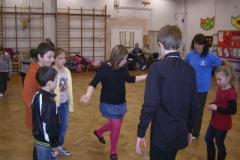 warsztaty-lajkonika_irish-dancing_2011_7