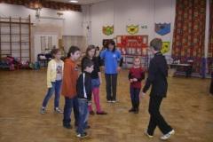 warsztaty-lajkonika_irish-dancing_2011_8