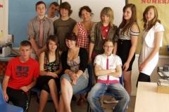 koniec-roku-2009-10_2