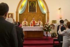 60-lat-polskiej-parafii