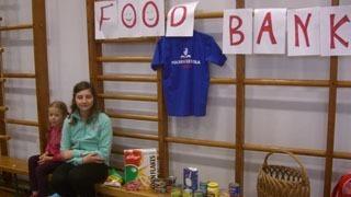 food-bank-1
