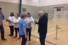 archery-community-event