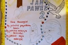 bl-jan-pawel-ii-konkurs