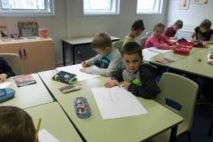 polska-szkola-203