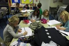 polska-szkola-209