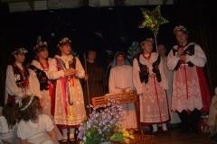 jaselka_08-09