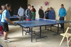 laxton-hall-2011