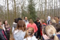 maulden-woods_luton-in-harmony_2011_1