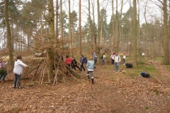 maulden-woods_luton-in-harmony_2011_10