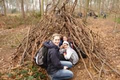 maulden-woods_luton-in-harmony_2011_11
