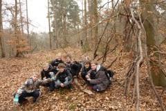 maulden-woods_luton-in-harmony_2011_12