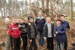maulden-woods_luton-in-harmony_2011_2