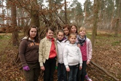 maulden-woods_luton-in-harmony_2011_3_0