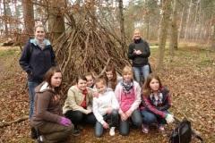 maulden-woods_luton-in-harmony_2011_4