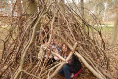maulden-woods_luton-in-harmony_2011_5