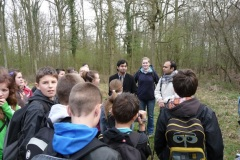 maulden-woods_luton-in-harmony_2011_7