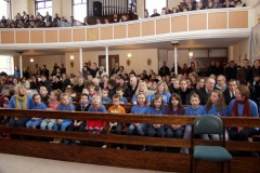 msza-szkolna-w-lutym