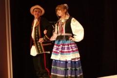 polska-kultura-w-6th-form-luton-college