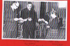 1964-zakonczeni-roku
