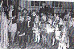 1965-sw-mikolaj