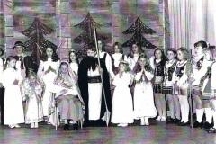 1974-jaselka