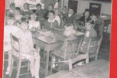 polska-szkola1963