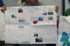 projekt-geograficzny-2011